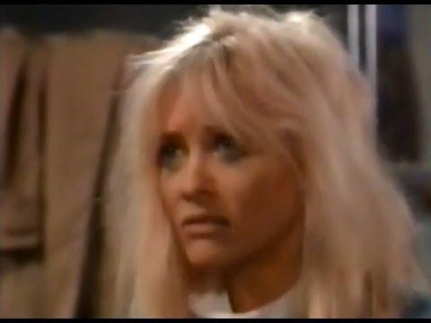 BldBtf, Nov. 1996, Full ep. with Barbara Crampton as Maggie Forrester  Upload 004