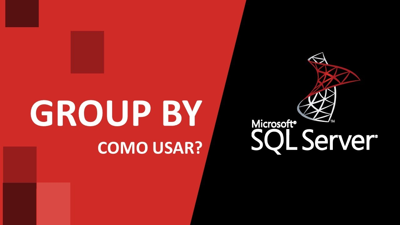 Download SQL Server   Group By