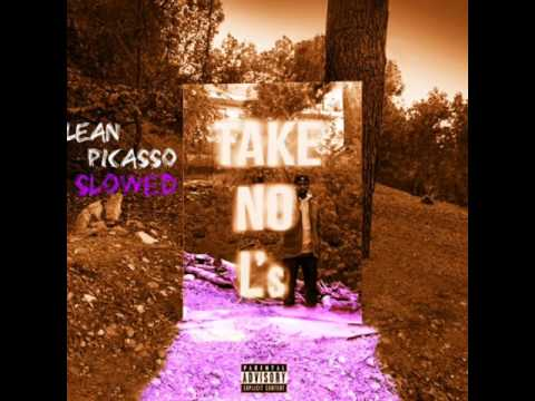 Big Sean - Bounce Back (Slowed)