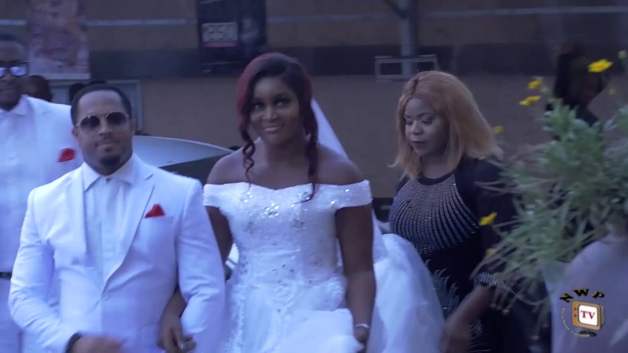 Download OUR WORLD 9&10 TEASER - (Trending New Movie HD) Chizzy Alichi & Mike Ezuruonye 2021 Latest   Movie