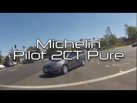 New Tires! Vlogger Shoutouts, 2-Up Rider Cam, Flash-Tune ECU, etc.