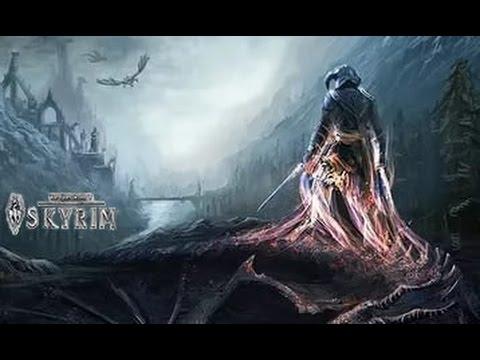 Моды для Skyrim Скачать Скайрим моды и плагины