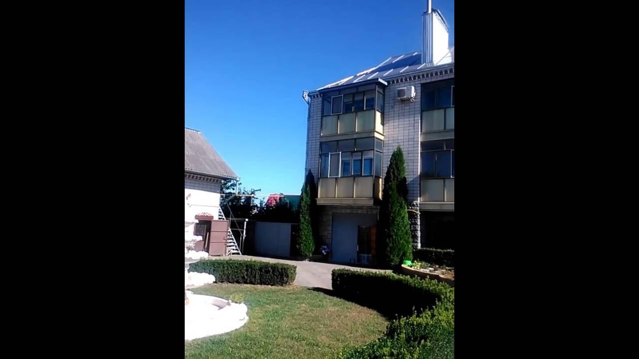 Обзор участка под жилую застройку в Виннице за 6 500$ - YouTube