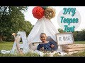 TITIPO S1 EP21 l The oldest train Steam meets ... - YouTube