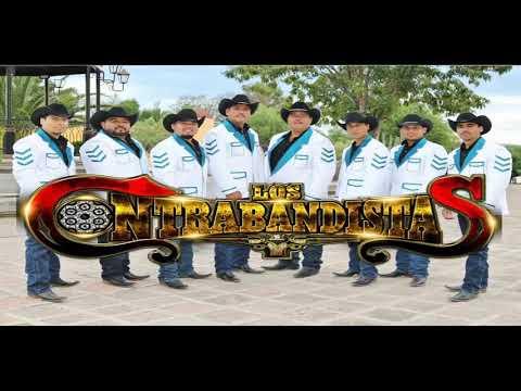 Los Contrabandistas En Vivo   en Gonzáles, Bocas; San Luis Potosí   Parte 1