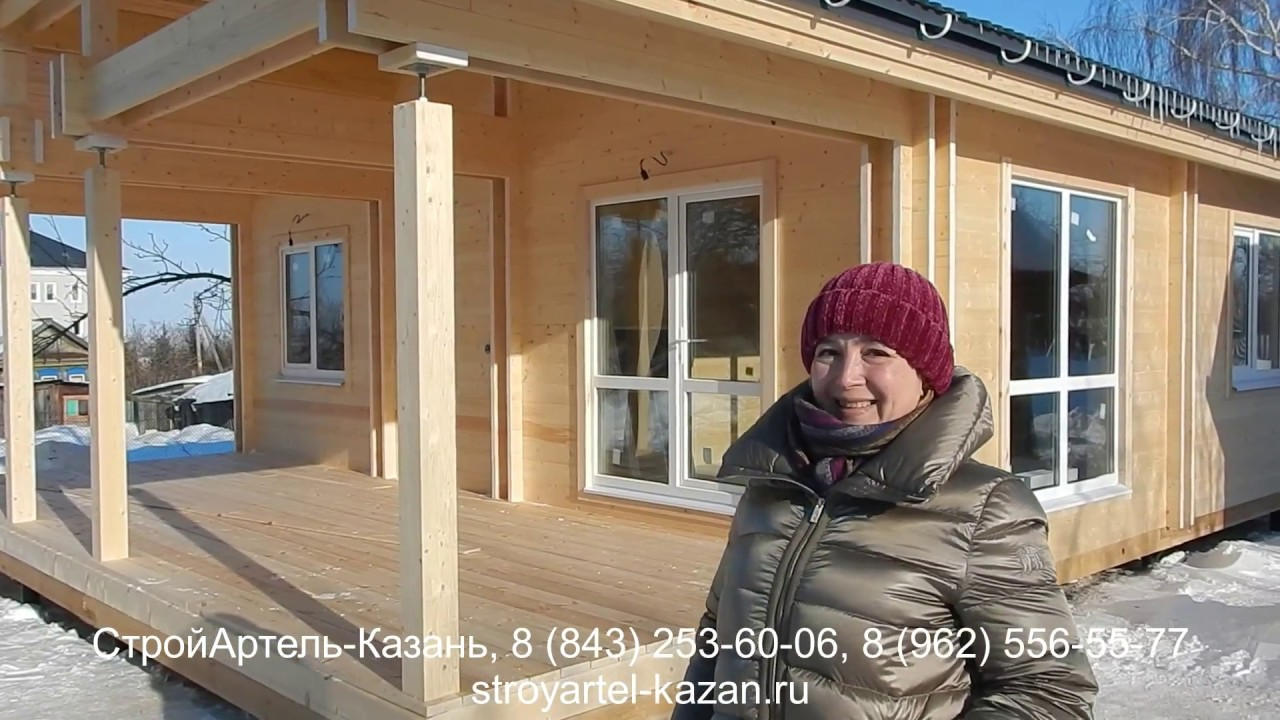 Купить компост в Татарстане (субстрат) для выращивания грибов .