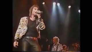 Survivor -Eye Of The Tiger- (Live 1985) Thumbnail