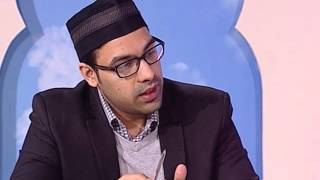 Horizons d'Islam - Episode 12