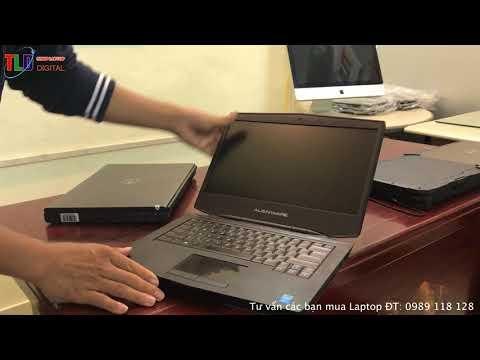 Thương Hiệu Máy Tính Dell Dùng Có Tốt Không Và Nó Là Của Nước Nào