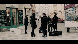 "Download Burgerkill ""Killchestra"" - An Elegy (Official Video)"