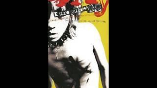 説明 1997年発売のsprayのカップリング曲であるカマキリのCDシングルオ...