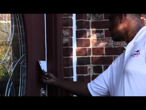 Casey Thomas 2015 Intro Video