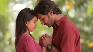 Manninchava - New Telugu Short Film 2015    Presented by iQlik Movies
