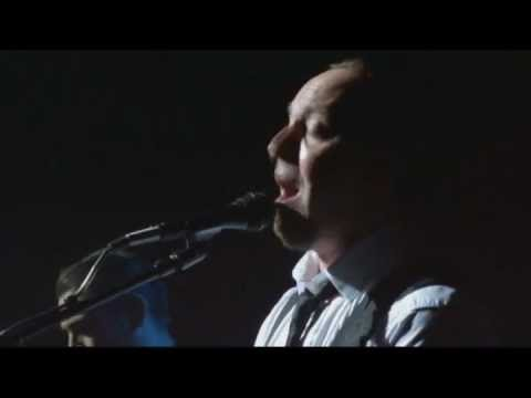 Volbeat From Beyond Hell Above Heaven LIVE