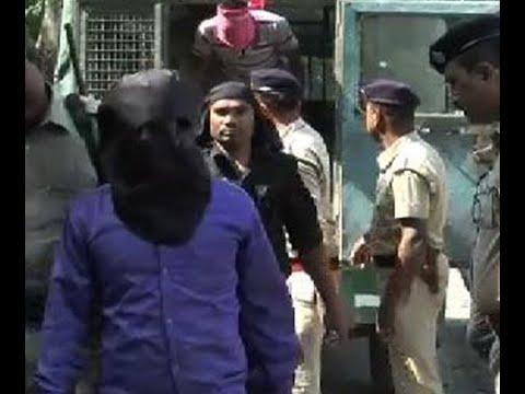 Police cracks housewife murder case at Birbhum, arrests couple, more news on Ek Jhalake