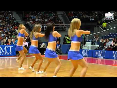 EFES Dance Square Off Contest: last spot up for grabs!