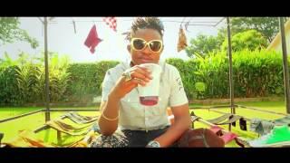 Mpulira By Akumbus New Music Video 2016