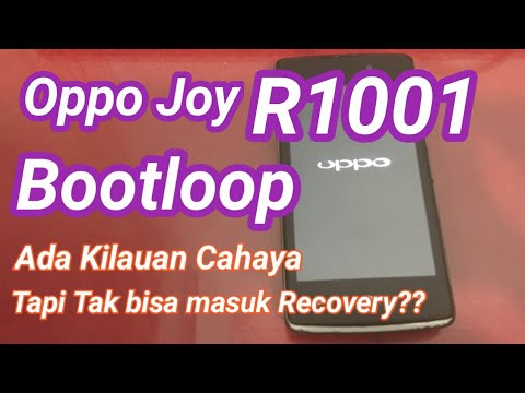 cara-flash-oppo-joy-r1001-bootloop-||-can't-recovery-mode-||