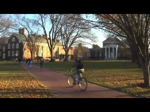 School of Public Policy and Administration Programs at the University of Delaware