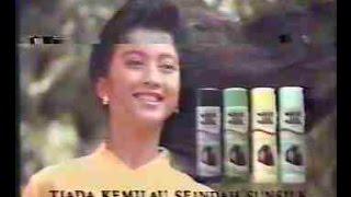 Video Iklan Jadul Part 9 (Tahun 1990) Dessy Ratnasari Iklan Sunsilk Waowww download MP3, 3GP, MP4, WEBM, AVI, FLV Juni 2018