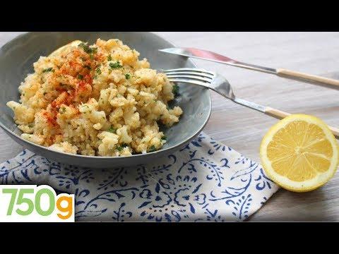 recette-de-zaalouk-de-chou-fleur---750g