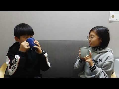 SC27th - Song: 퇴촌: 윤지상Yoon Ji Sang 6학년 2개월 김천수