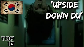 Top 10 Scary Korean Urban Legends - Part 3