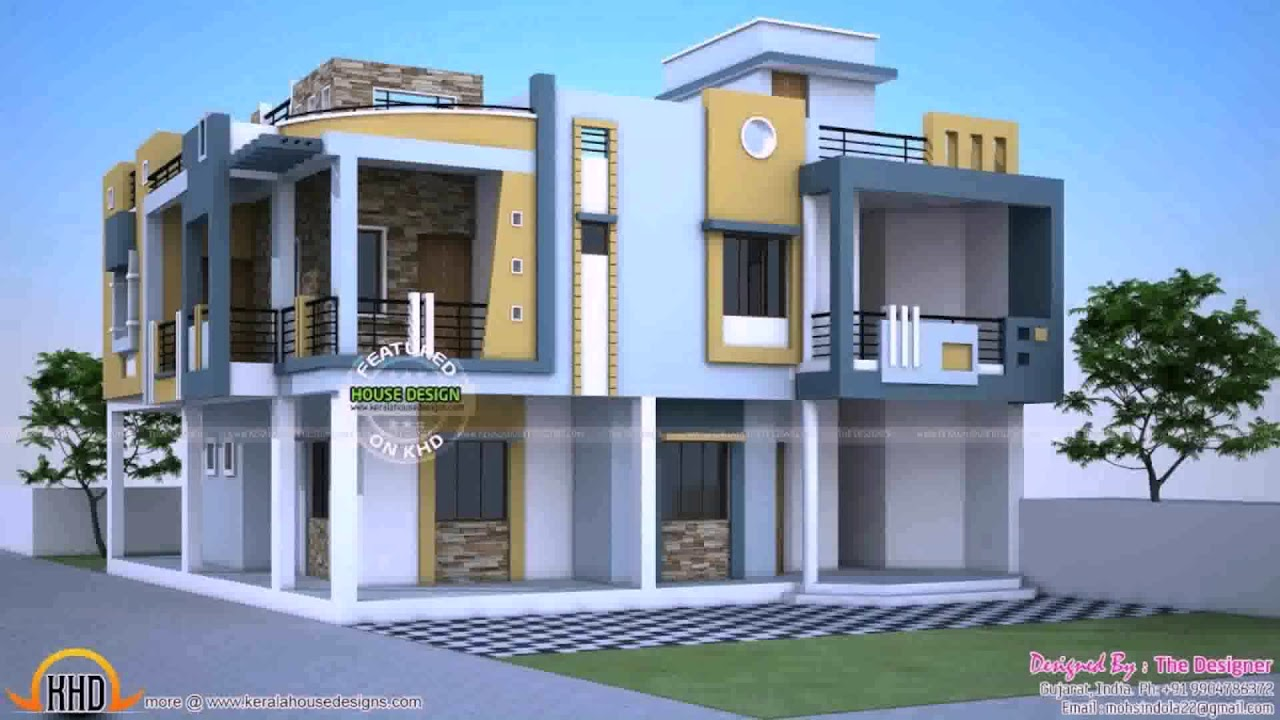 Good 900 Sq Ft House Plans With Car Parking India. Easy Design