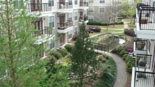 Executive Corporate Living - Corporate Housing in Atlanta - Property Details - CorporateHousing.com.