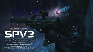 Baixar SPV3 Soundtrack - Under Cover Of Night