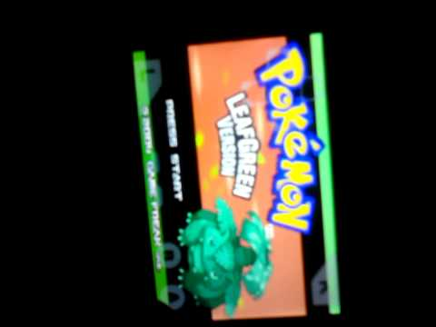 How To Download Gameboy On Android Free In Less Than 5 Mins!!!!!! Links Below