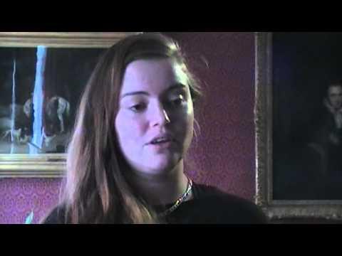 Adele-Volunteer Creative Producer
