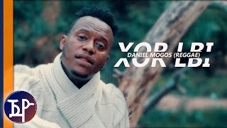 Daniel Mogos (Reggae) - Xor Lbi (Official Video) - Eritrean Music 2019