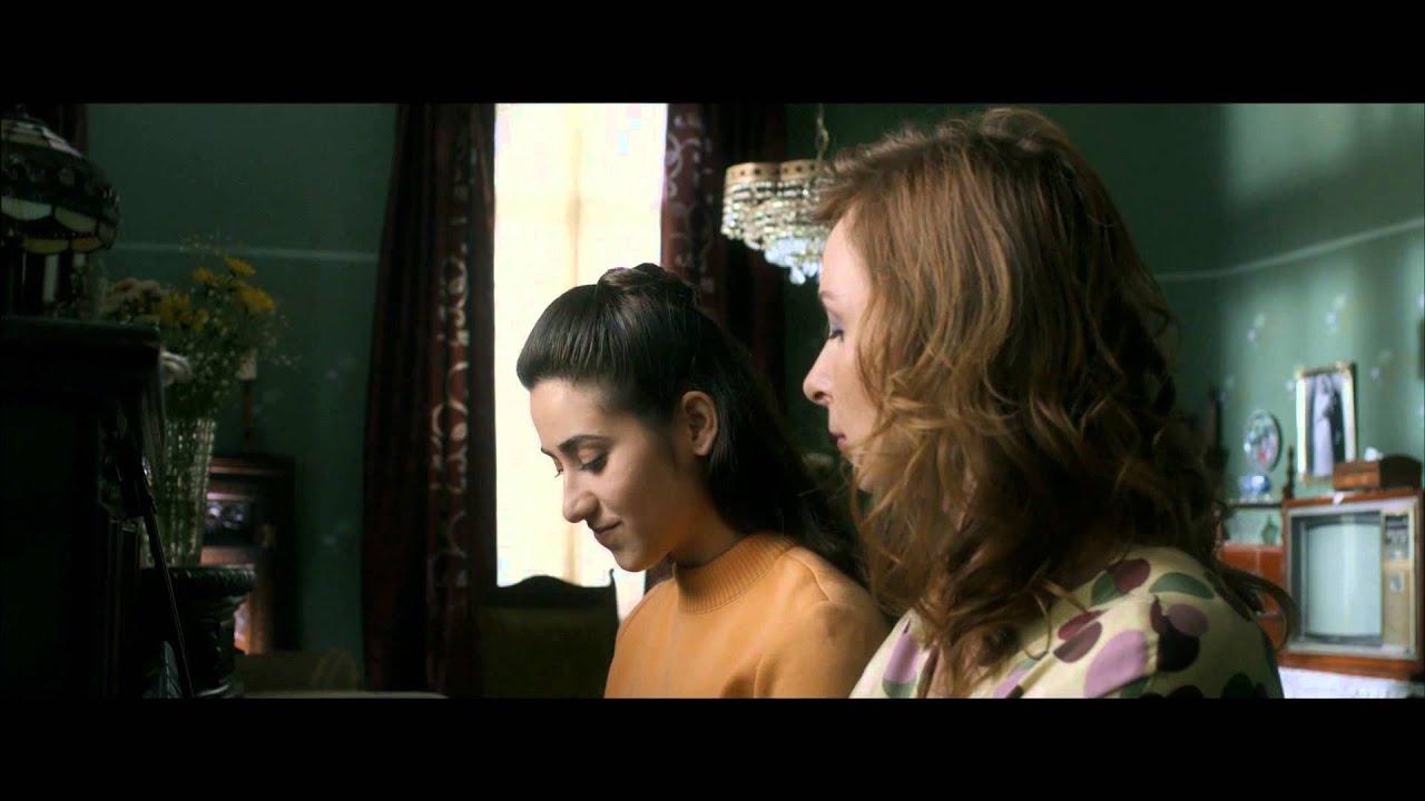 Suha Arraf, Villa Touma, PALESTINA 2014 - trailer - YouTube - photo#25