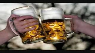 Fettes Brot - Meh(r) Bier