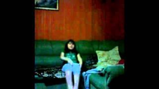 Сериал синдром дракулы 1 сезон 1 серия