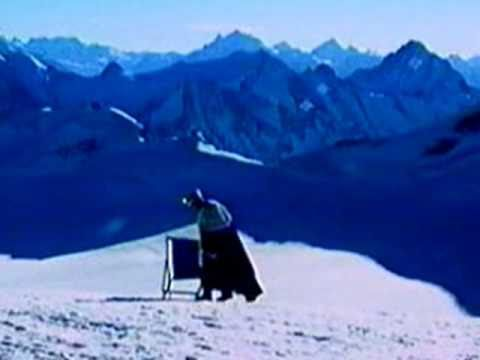 DEPECHE MODE - Enjoy The Silence (Faithful to the Original 12'').wmv