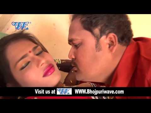 HD सईया घोड़ी बनाके पिछे डालेला - नया सुपरहिट भोजपुरी गाना - Bhojpuri Hit Songs 2018 New thumbnail