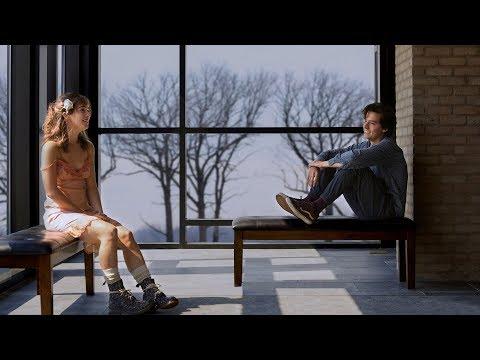 10 лучших молодежных зарубежных фильмов про любовь
