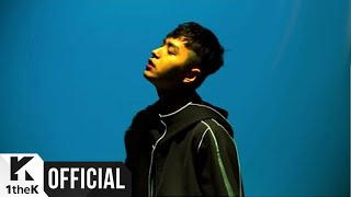 [MV] Simon Dominic _ Simon Dominic(??? ???) MP3