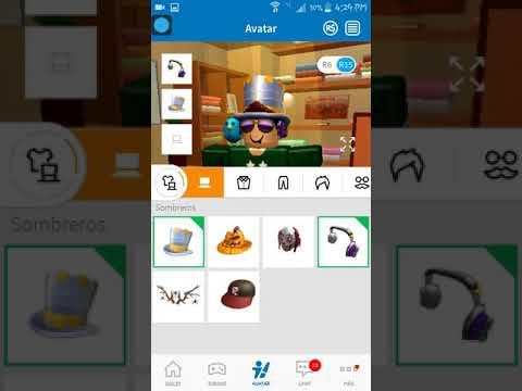2 Codigos Para Roblox En Android Youtube