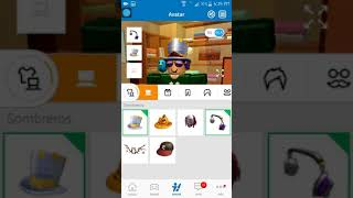 2 codes for roblox on android