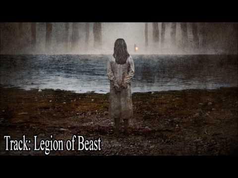 ETERNAL TEARS OF SORROW - Saivon Lapsi Full Album
