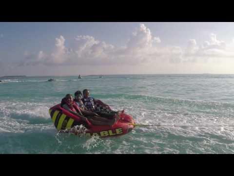 Maldives India Friendship Youth Exchange