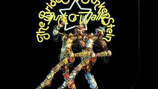 The Brides of Funkenstein - Just Like You
