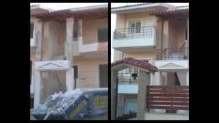 ΒΑΨΙΜΟ ΠΡΙΝ και ΜΕΤΑ.wmv ΤΕΛ 6977664088