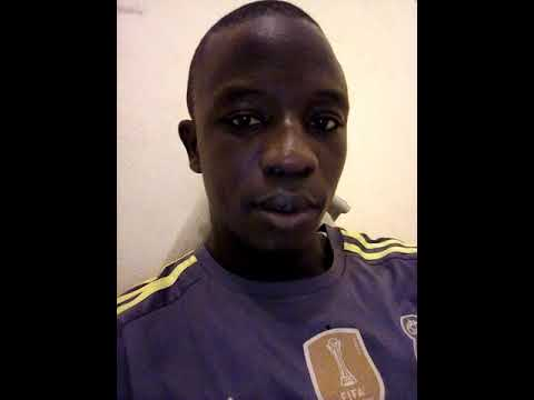 Download Khadim hann rpond assane diouf tapette la