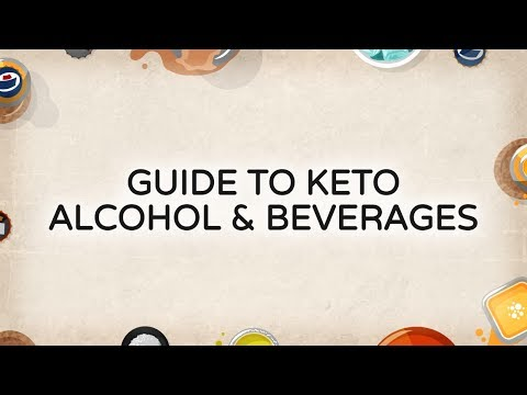 guide-to-keto-alcohol-&-beverages