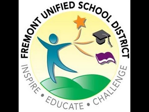 City of Fremont California - FUSD Superintendent Dr. Morris
