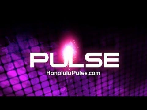 Honolulu Pulse - ARTafterDARK